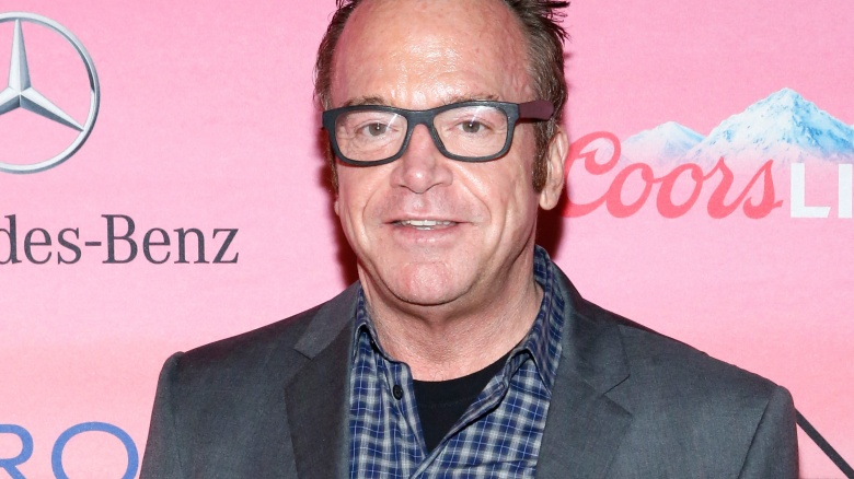 Celebs who must regret their tattoos for Tom arnold tattoo