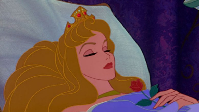 every disney princess ranked worst to best