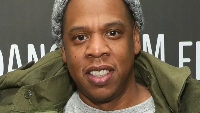 Why jay z wont release the blueprint 4 getty images the blueprint malvernweather Choice Image