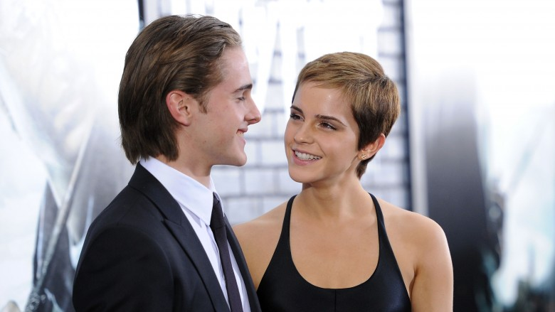 Why Maggie and Jake Gyllenhaal Are the Cutest Siblings in ...