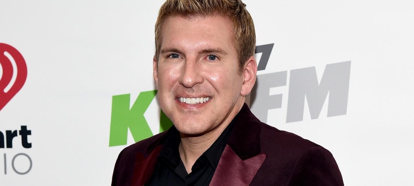 Things you didn t know about todd chrisley