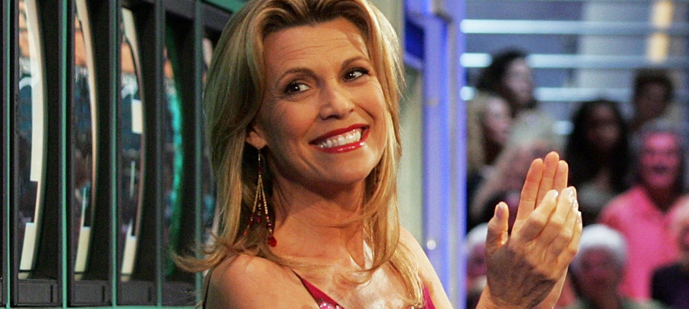 what you probably dont know about vanna white