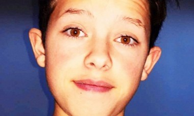 facts-dont-know-about-jacob-sartorius (1)