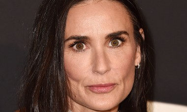 the-real-reason-we-don_t-hear-from-demi-moore-anymore