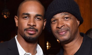 why-hollywood-wont-cast-wayans-bros