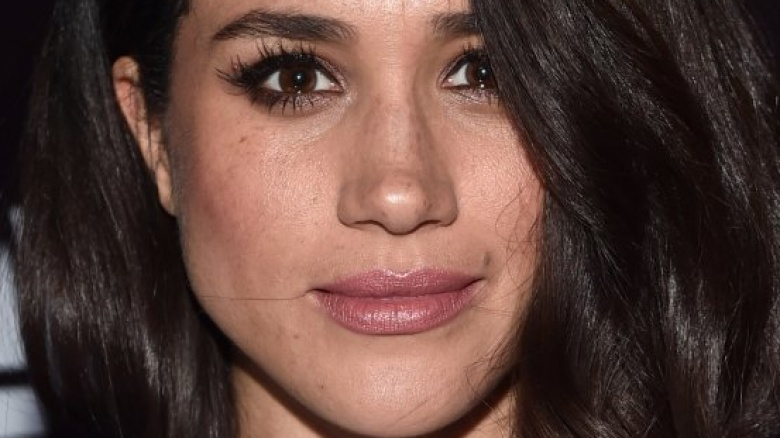 Why Meghan Markle's father should not be going to the royal bridal ceremony