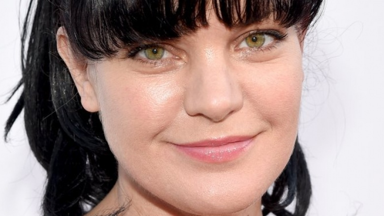 CBS responds to Pauley Perrette's tweets about 'bodily assaults' after NCIS exit
