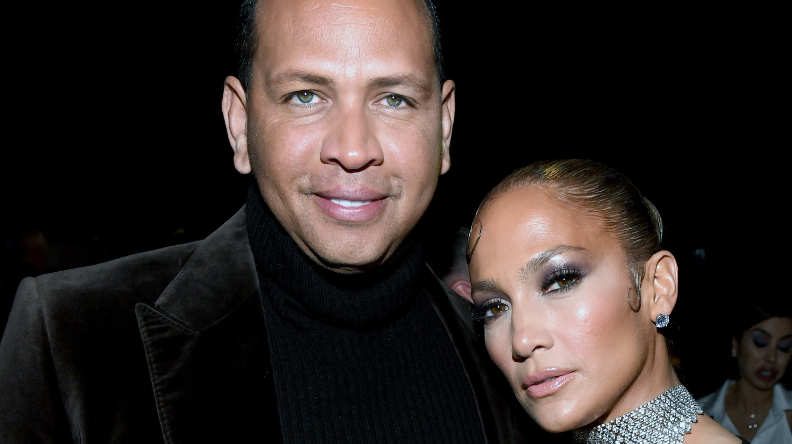 All The Reasons We Saw Jennifer Lopez And Alex Rodriguez's Split Coming