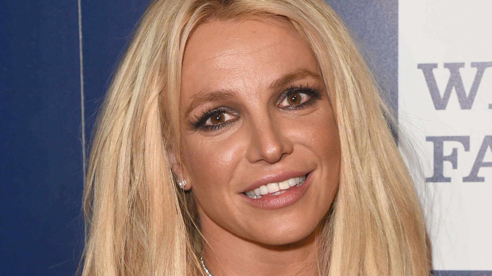 Britney Spears' Rare Photo With Her Sons Is Turning Heads.jpg