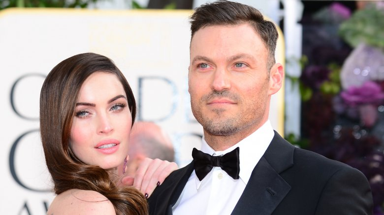 Celeb Couples Who Found Out They Were Pregnant After They Broke Up