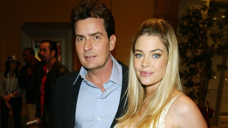 Stars Who Got Dumped While Pregnant-5041