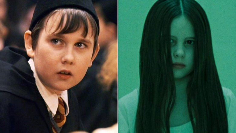 Child stars who are unrecognizably gorgeous today