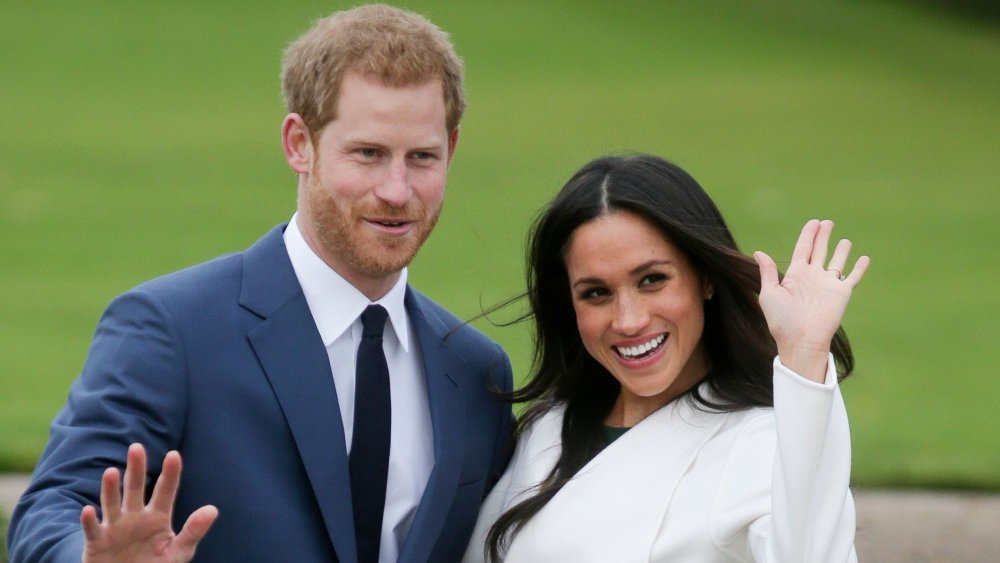 Controversial ways royals made money