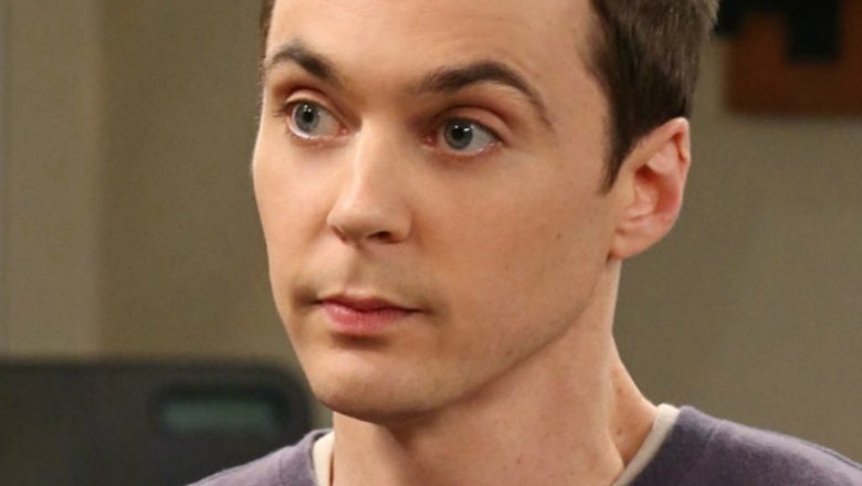 Dark secrets the cast of The Big Bang Theory tried to hide