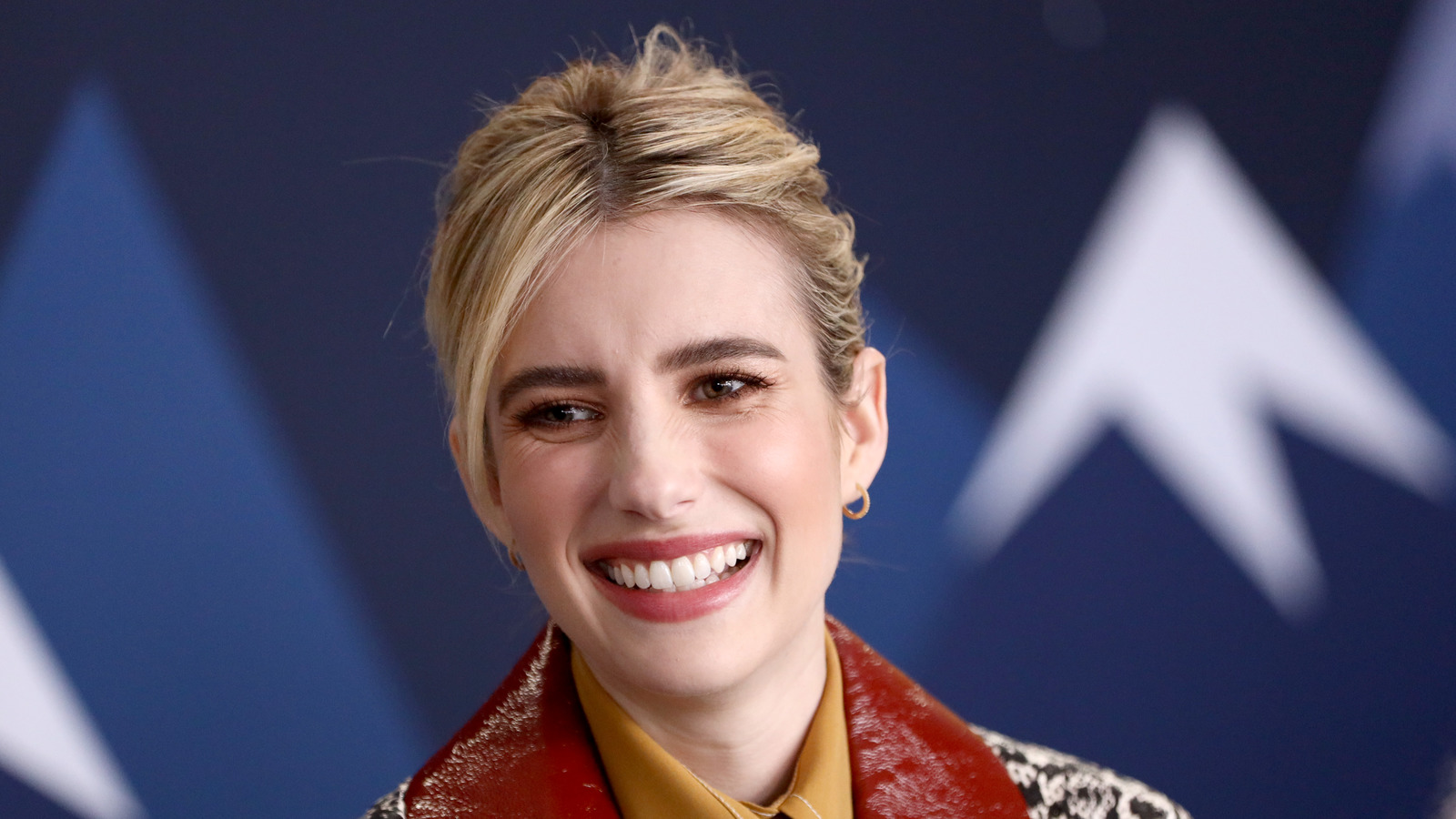 Emma Roberts' New Baby Just Made His Instagram Debut.jpg