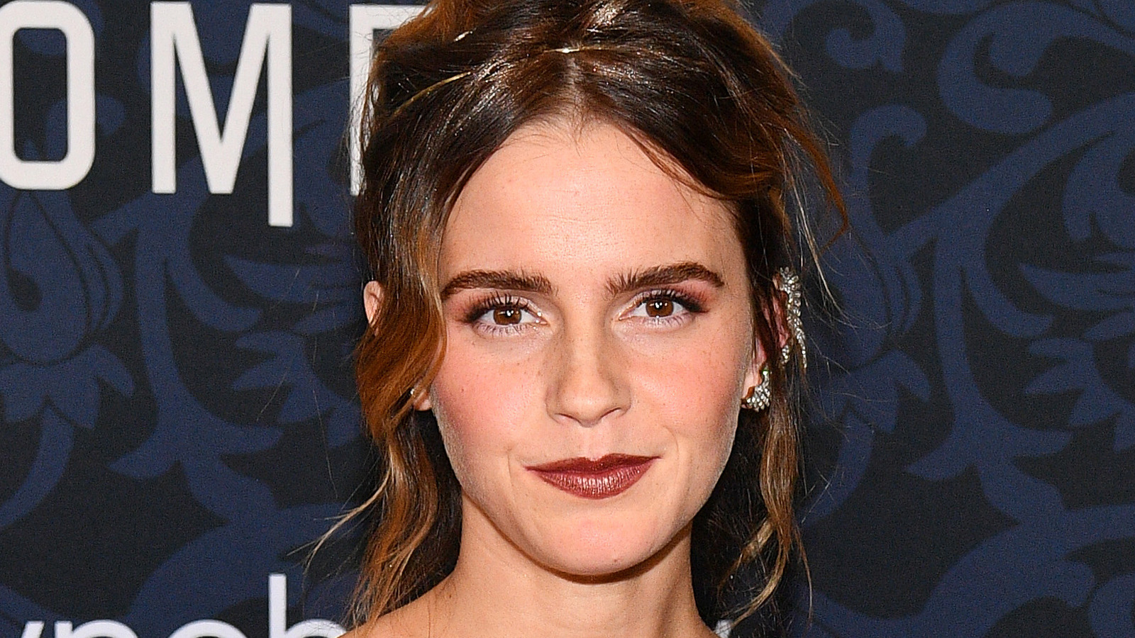 Emma Watson Sets The Record Straight About Her Future.jpg