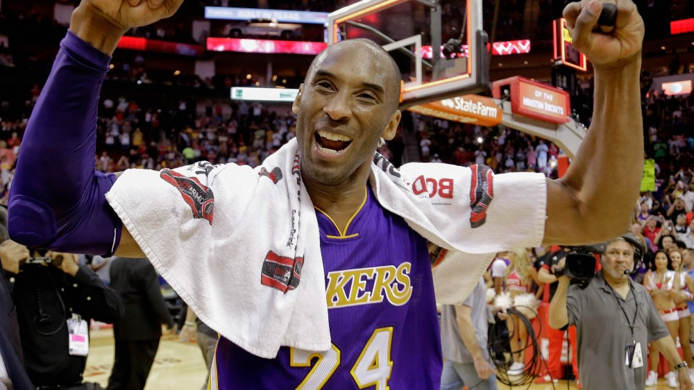 Everything we know about Kobe Bryant's helicopter crash death so far