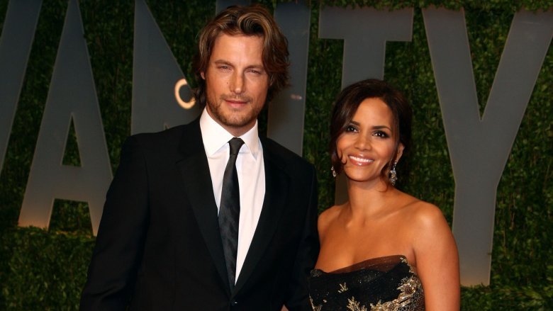 Gabriel Aubry: What Halle Berry's ex is up to now