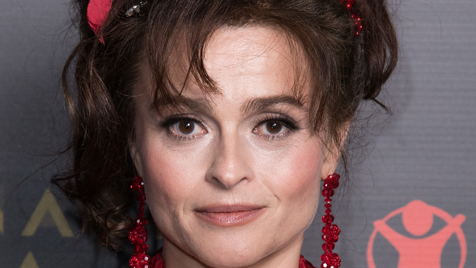 Helena Bonham Carter's Net Worth: How Much Does The Actor Make?.jpg