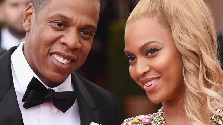 Here's how Jay-Z and Beyoncé spend their fortune