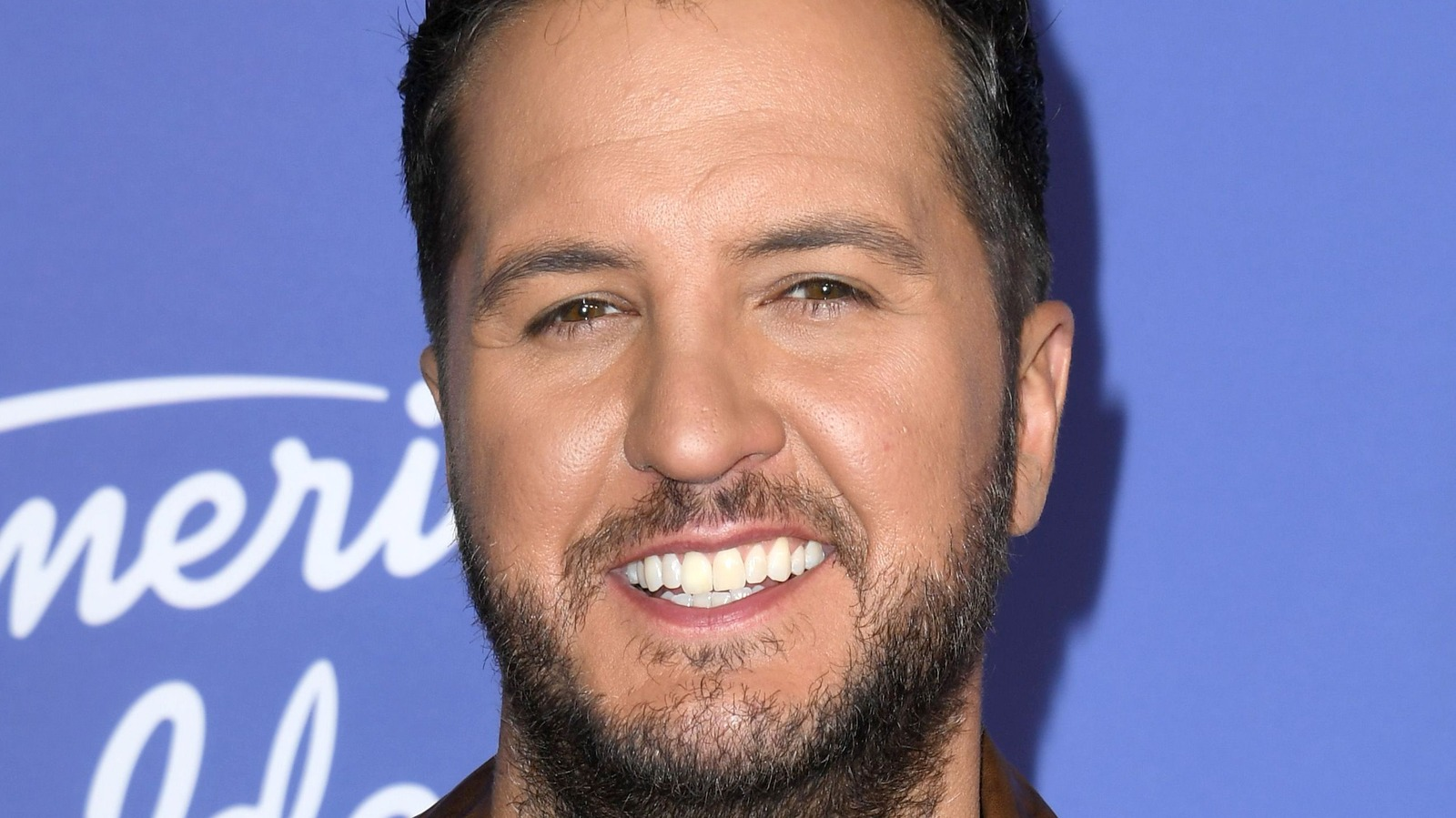 Here's How Much Luke Bryan Is Actually Worth.jpg