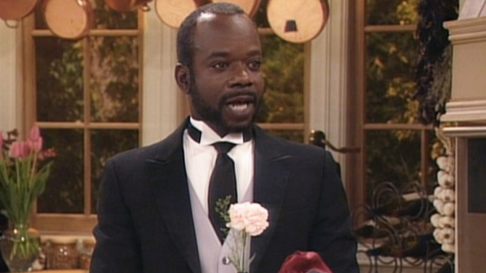 Here's where Geoffrey the butler from The Fresh Prince is today