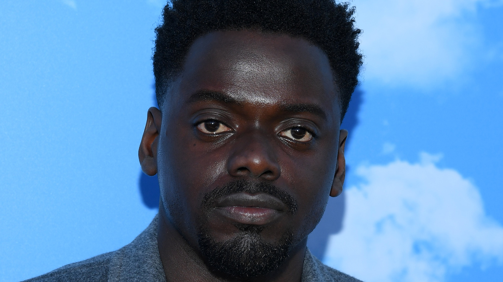 How Daniel Kaluuya's Role In Judas And The Black Messiah Changed Him.jpg