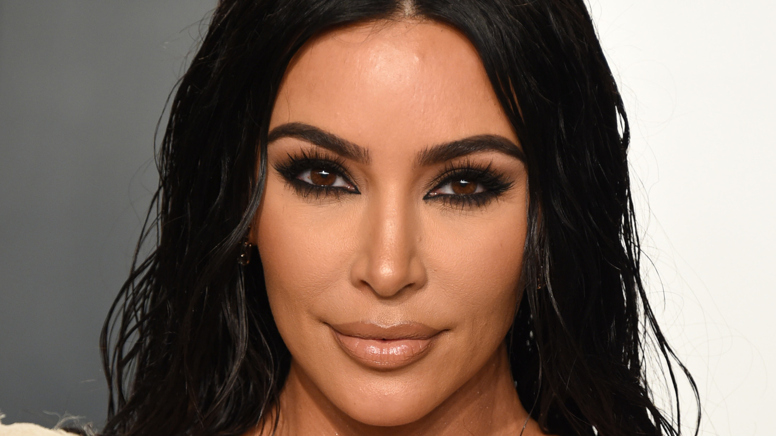 How Kim Kardashian Is Reportedly Feeling Amid Her Divorce From Kanye West.jpg