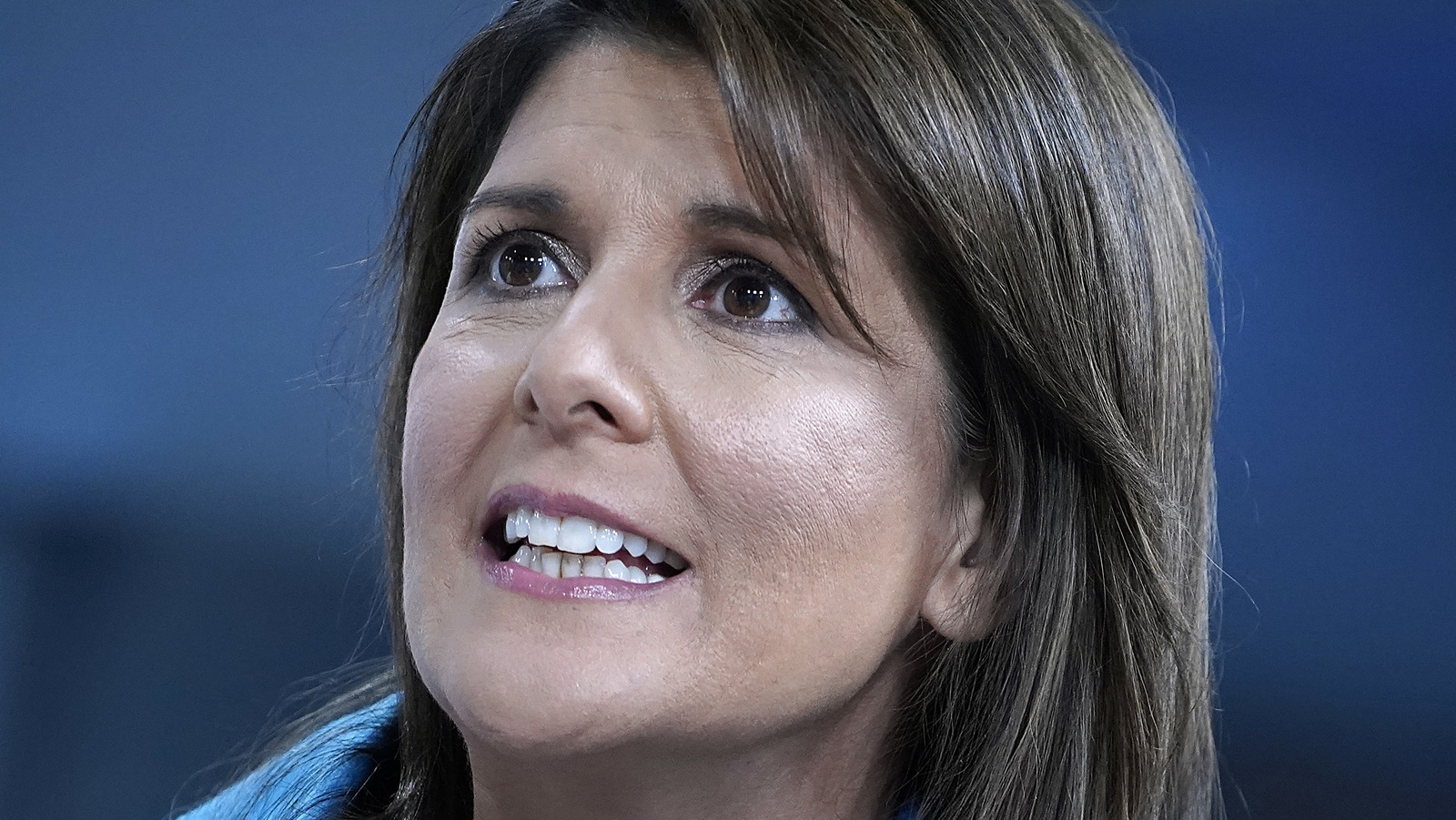 How Nikki Haley Just Changed Her Tune On Donald Trump.jpg