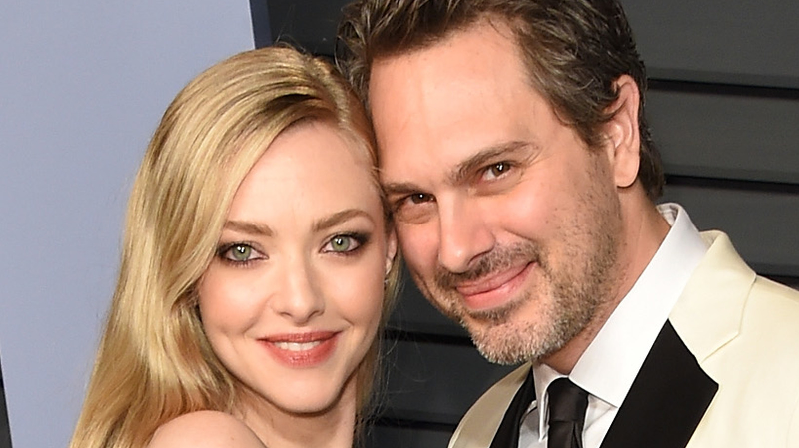 Inside Amanda Seyfried And Thomas Sadoski's Marriage.jpg