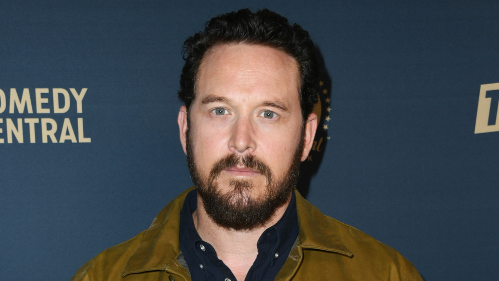 Inside Cole Hauser's Friendship With Ben Affleck And Matt Damon