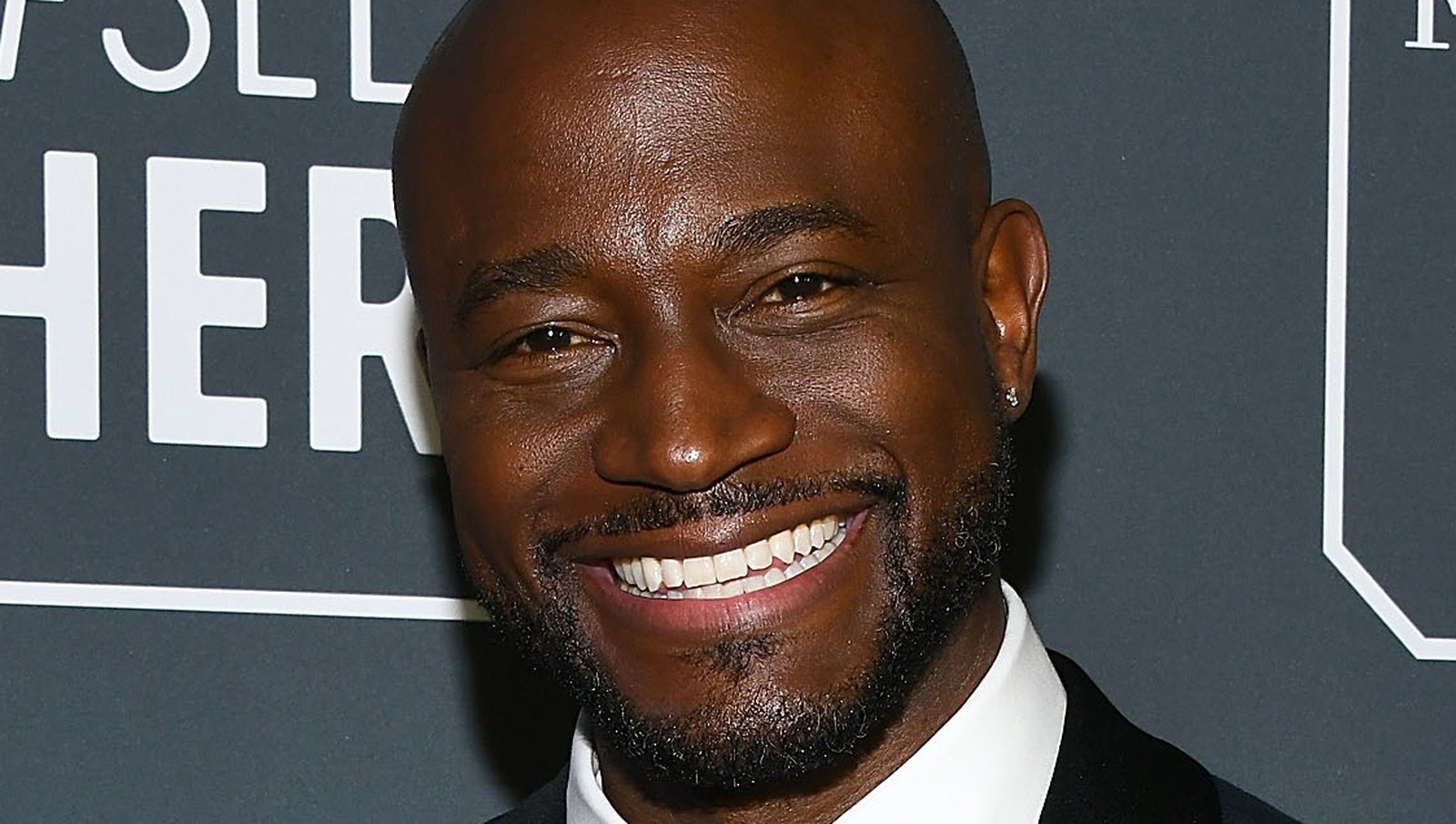 Is Taye Diggs Related To Daveed Diggs?.jpg