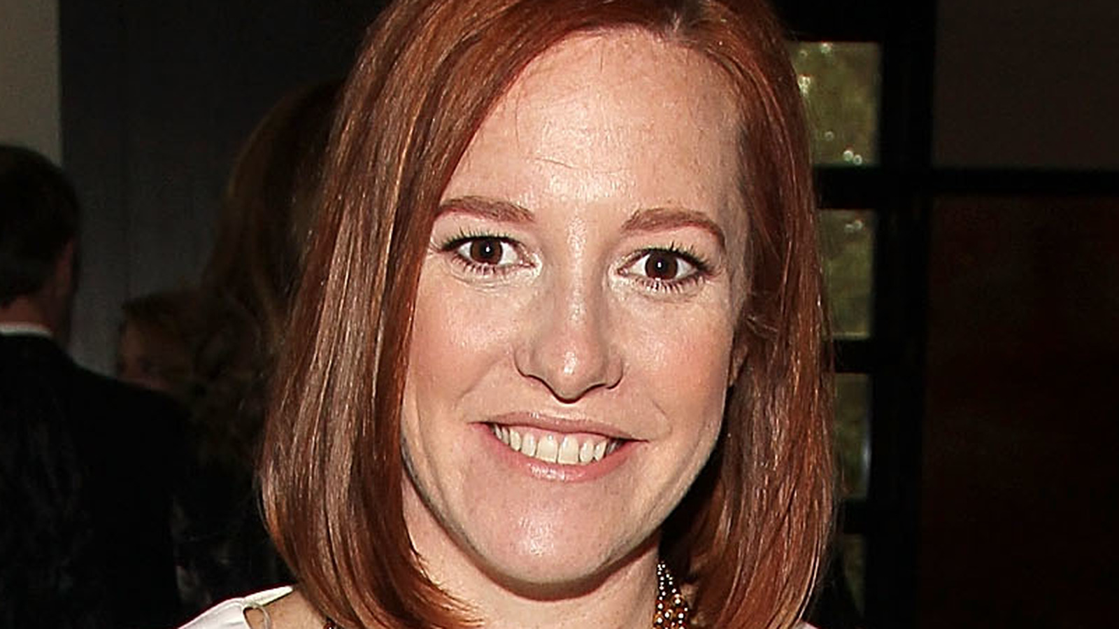 Jen Psaki Has Something To Say About Kayleigh McEnany's New Job At Fox News.jpg