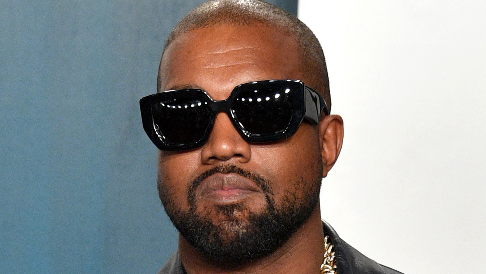 Kanye West: How Much Is The Famous Rapper Worth?.jpg