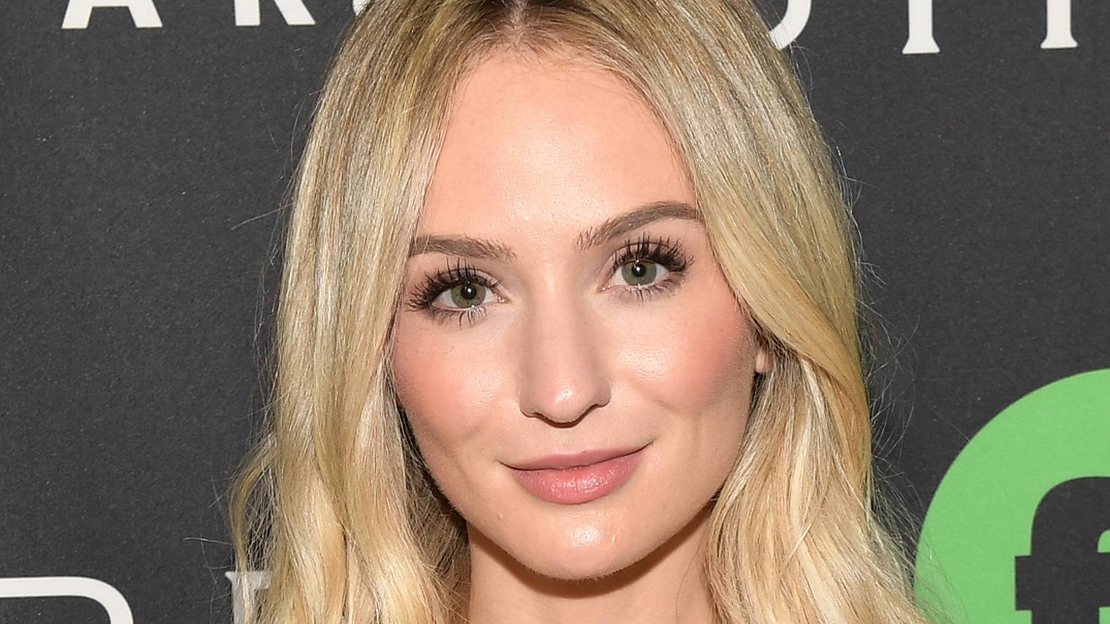 Lauren Bushnell Reveals The Plastic Surgery She's Had On Her Face.jpg