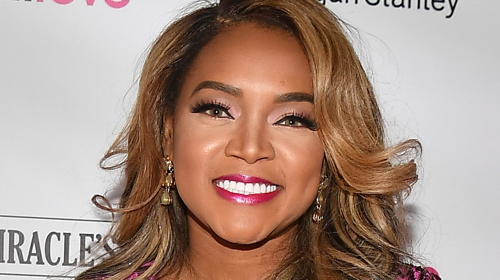 Mariah Huq's Net Worth: The Married To Medicine Star Is Worth More Than You Think.jpg