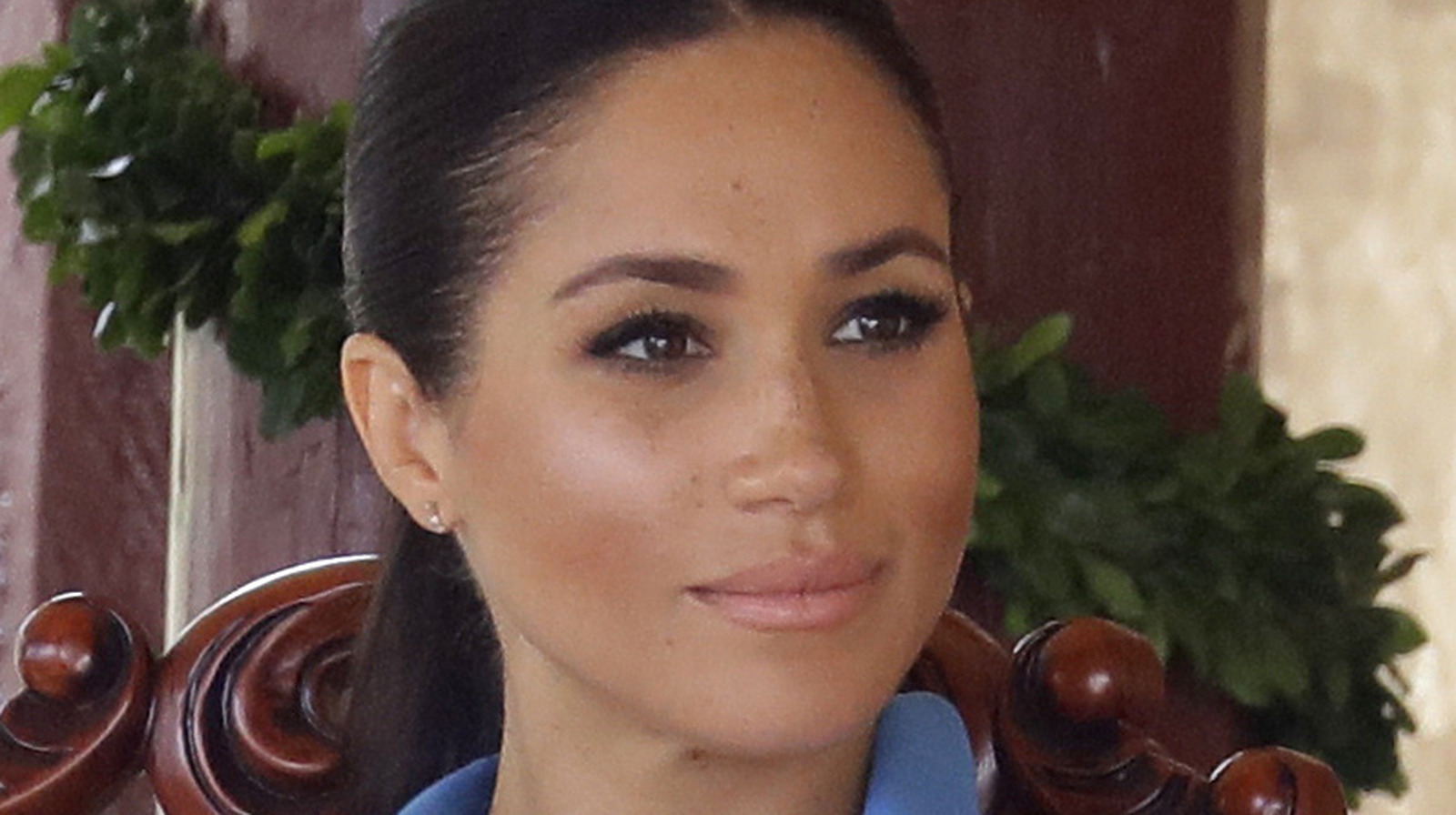 Meghan Markle Reveals Racist Discussion Before Archie's Birth.jpg