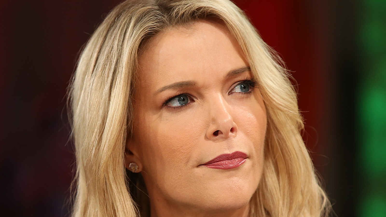 Megyn Kelly Lets Her Feelings Out About The Andrew Cuomo Controversy.jpg