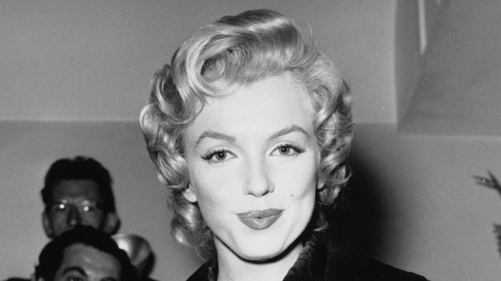Old Hollywood stars that had connections with the mob