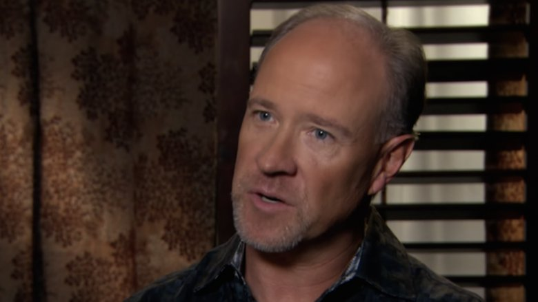 Brooks Ayers from Real Housewives of Orange County