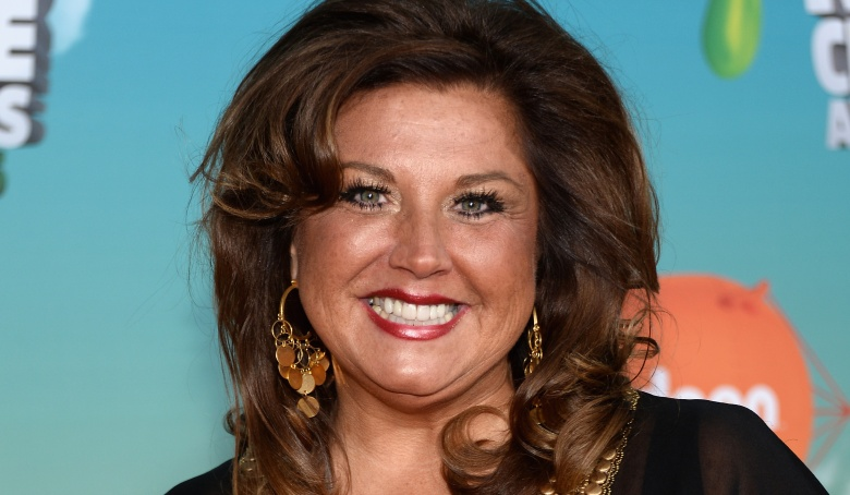 Why Dance Moms is a total sham
