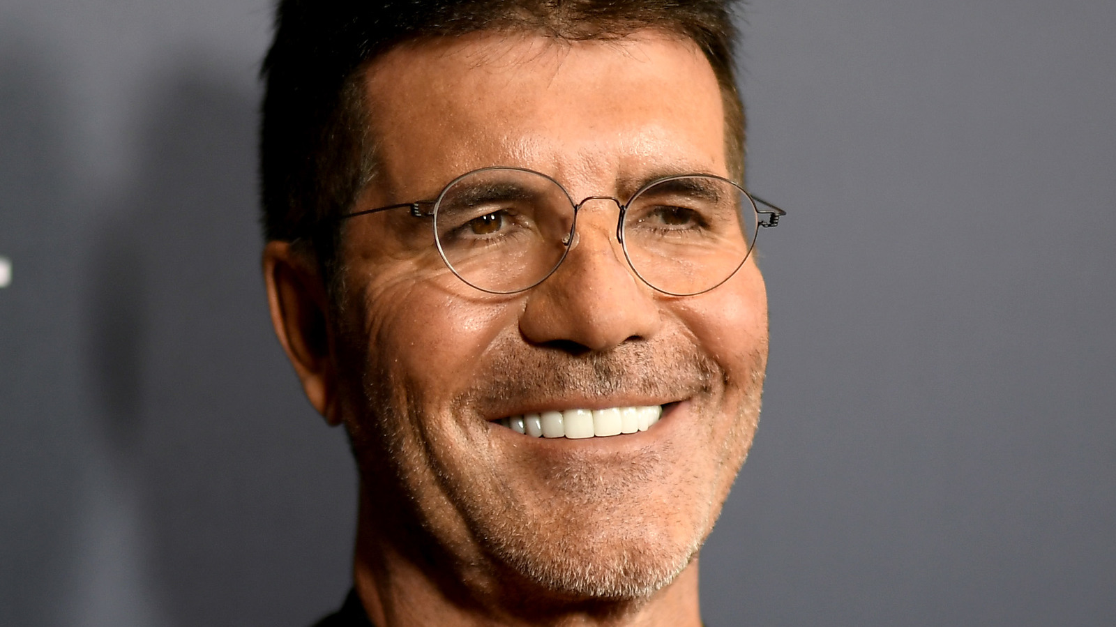 Simon Cowell Opens Up About His Scary Accident.jpg