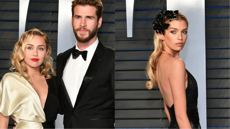 Celebs you didn t know were in same-sex relationships 12939928c