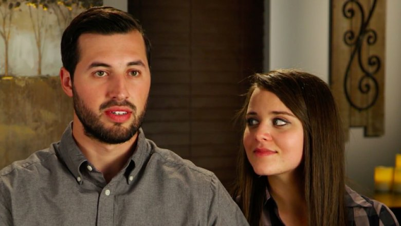 Jeremy and Jinger Vuolo