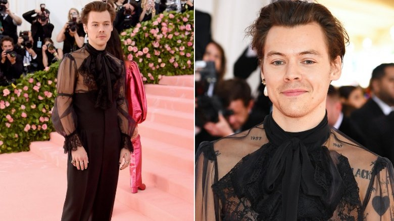 The 2019 Met Gala red carpet ranked best to worst