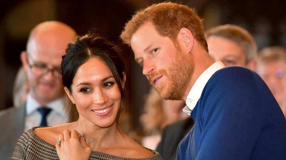 The biggest unanswered questions about Harry and Meghan leaving the royal family