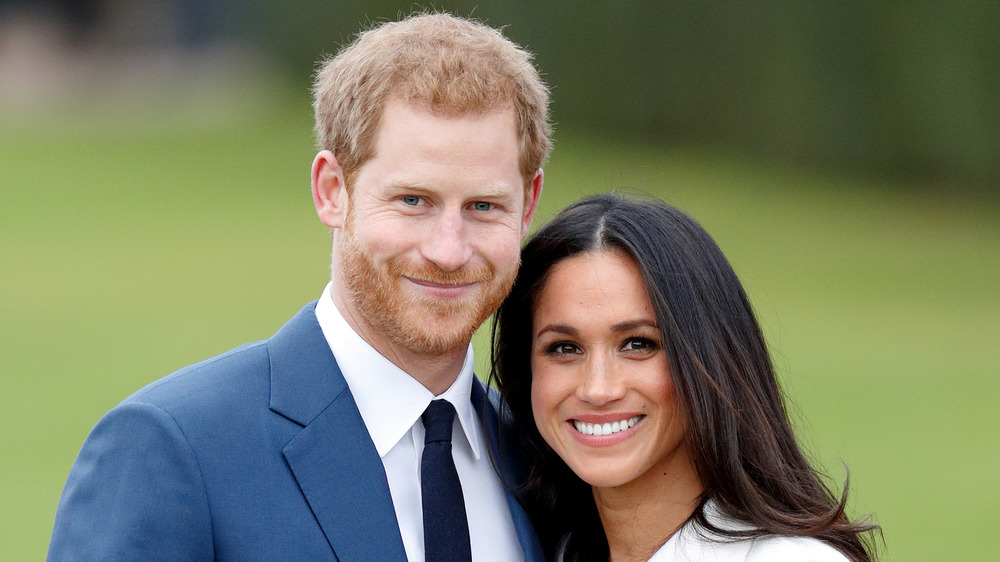The Many Ways Meghan And Harry Will Make Money Now