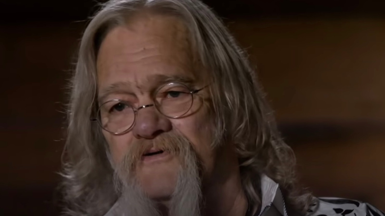 The Moment In Billy Brown's Alaskan Bush People Tribute That Will Leave You In Tears.jpg