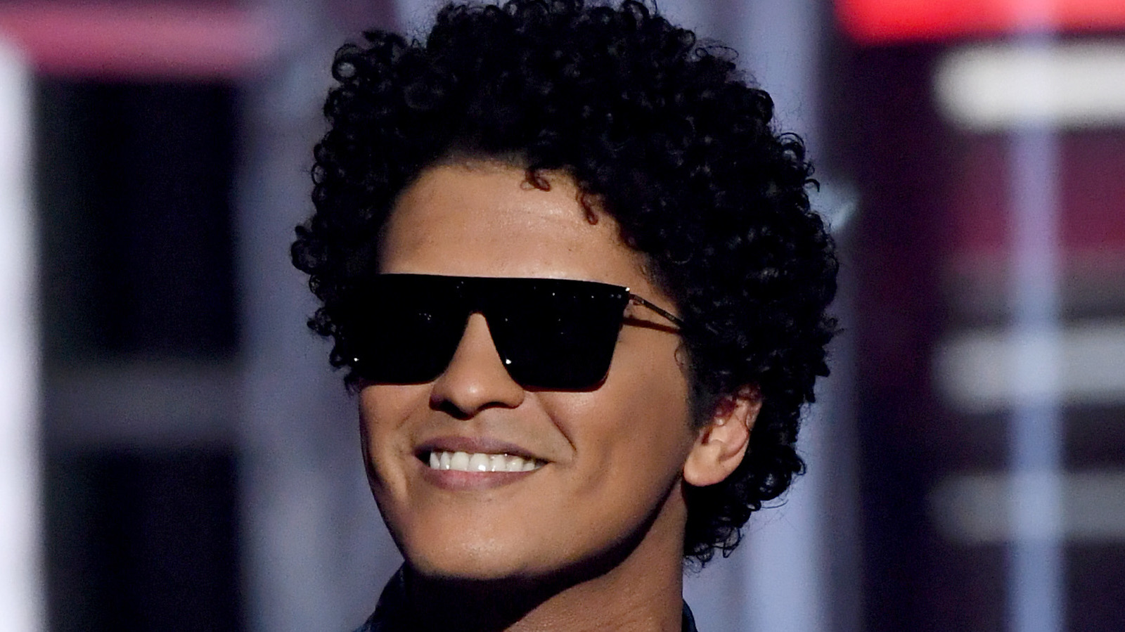 The Real Meaning Behind Bruno Mars' 'Leave The Door Open'.jpg