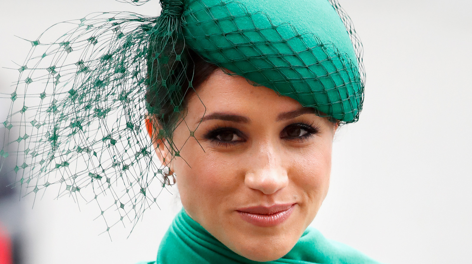 The Real Reason Meghan Markle Calls The Royals 'The Firm'.jpg